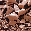 """clay pigeons"" detail view"